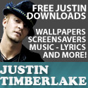 Justin Timberlake-fan.com - Free Justin Timberlake downloads music lyrics info bio wallpapers screensavers and more !