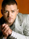 justin timberlake picture image nsync pic