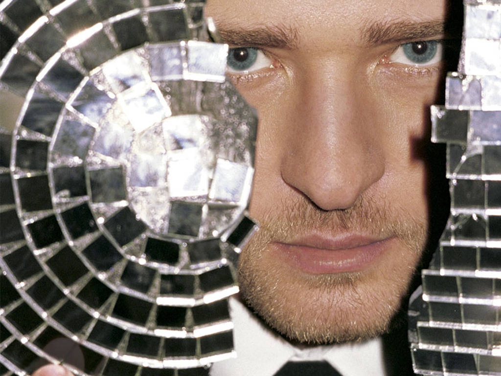 Justin Timberlake wallpapers - Justin Timberlake Fan ...