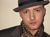 free Justin Timberlake discography music song songs