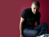 justin timberlake wallpaper wallpapers download free justin timberlake wall paper